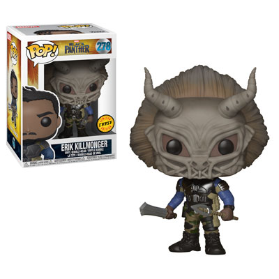Black-Panther-FUnko-Pop-killmonger-Chase.jpg