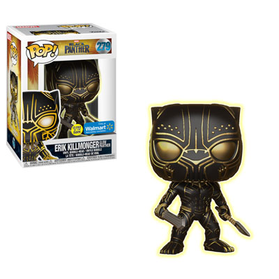 Black-Panther-Funko-Pop-Killmoger-GITD-Walmart.jpg