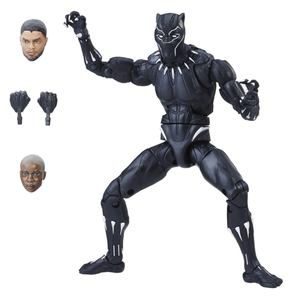 BLP-Legends-6-Inch-Black-Panther-600x600.png
