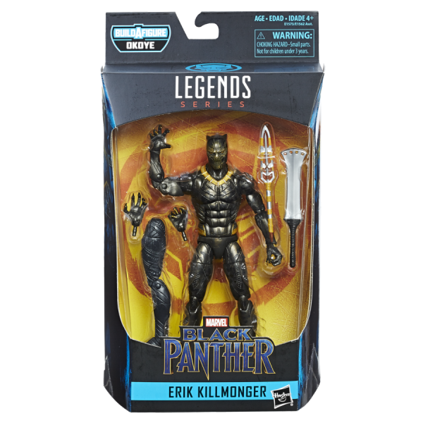 BLP-Legends-6-Inch-Killmonger-pkg-600x600.png