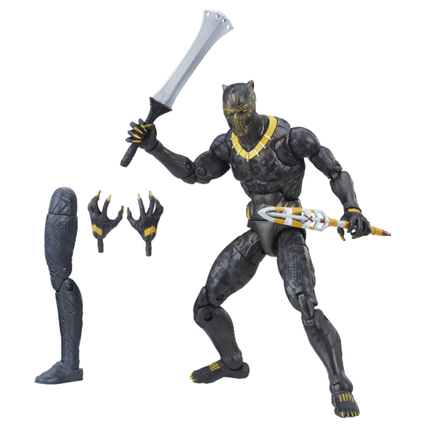 BLP-Legends-6-Inch-Killmonger-600x600.png