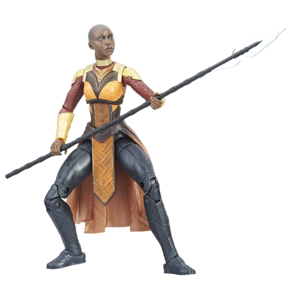 BLP-Legends-6-Inch-Okoye-600x600.png