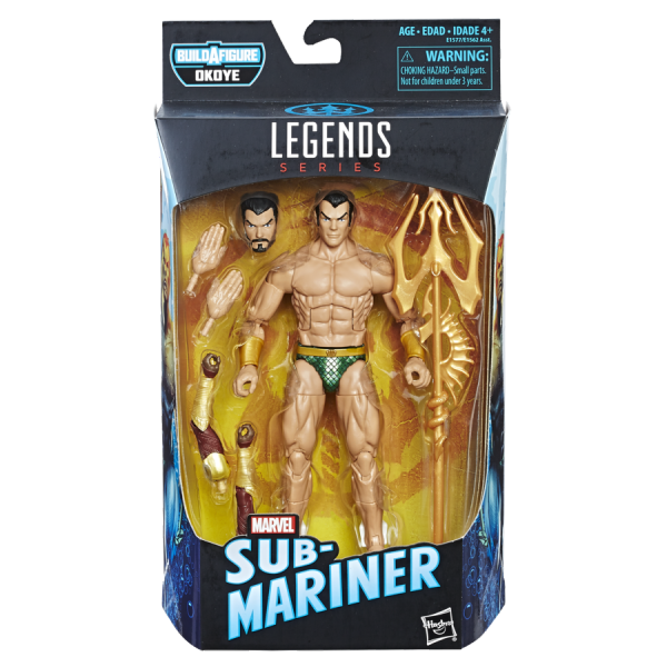 BLP-Legends-6-Inch-Sub-Mariner-pkg-600x600.png