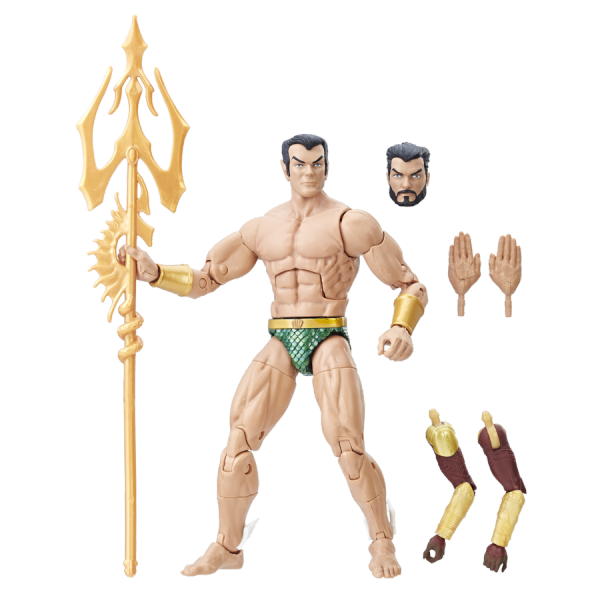 BLP-Legends-6-Inch-Sub-Mariner-600x600.png
