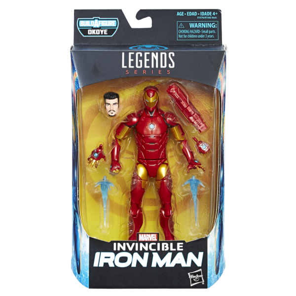 BLP-Legends-6-Inch-Iron-Man-pkg-600x600.png