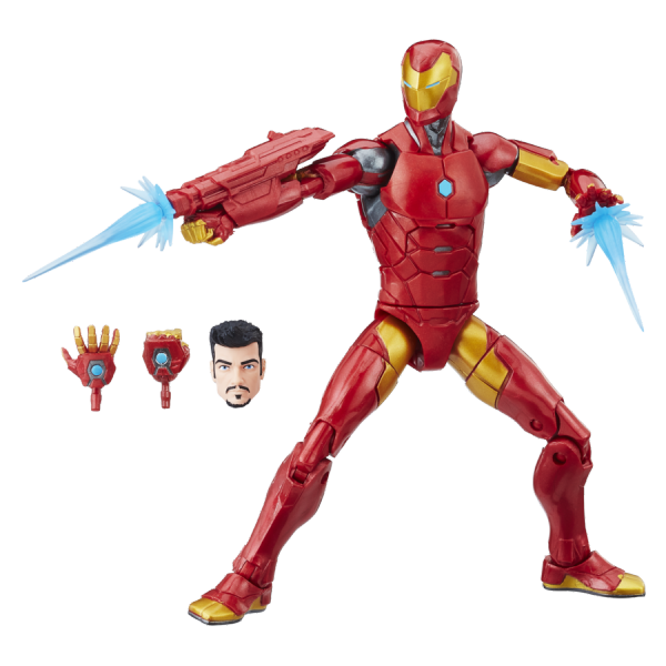 BLP-Legends-6-Inch-Iron-Man-600x600.png