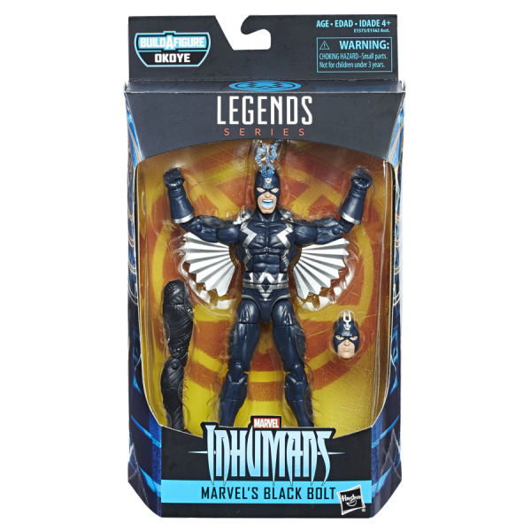 BLP-Legends-6-Inch-Black-Bolt-pkg-600x600.png