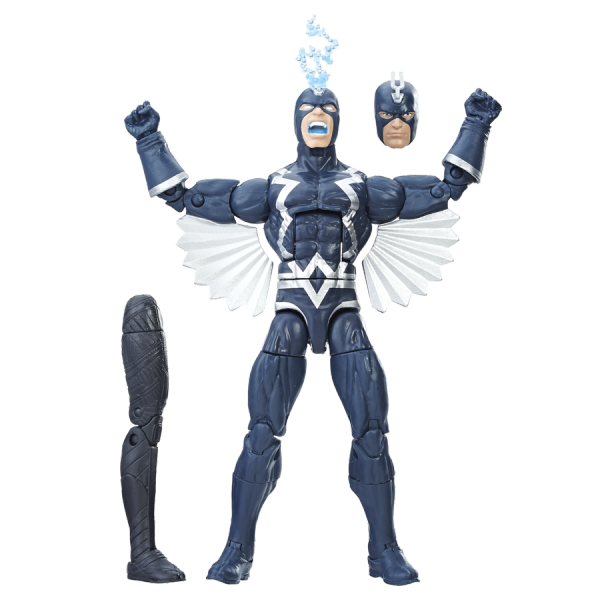 BLP-Legends-6-Inch-Black-Bolt-600x600.png