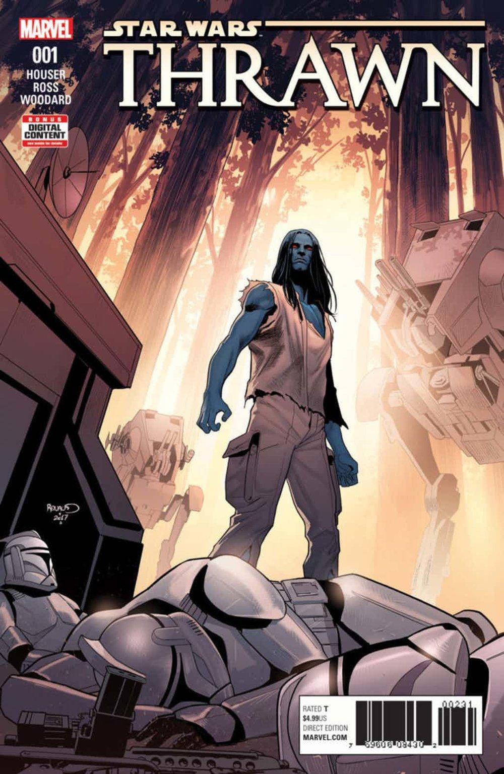 Marvel-Thrawn-Comic-Cover.jpg