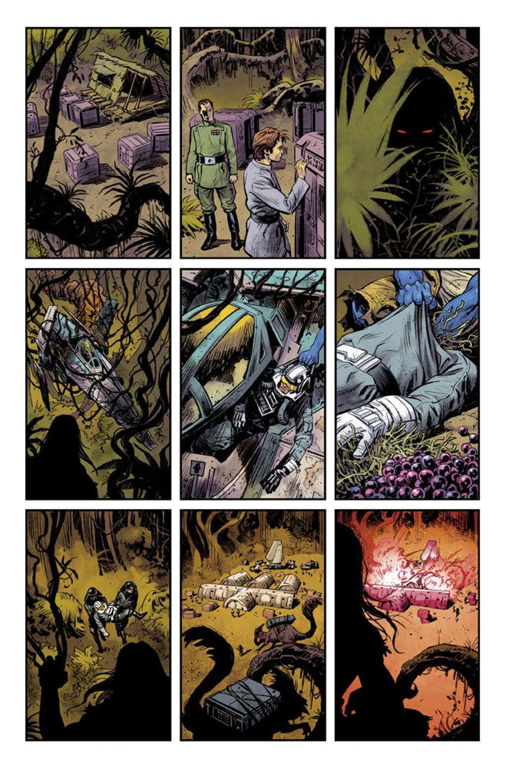 Marvel-Thrawn-Comic-Page-1.jpg