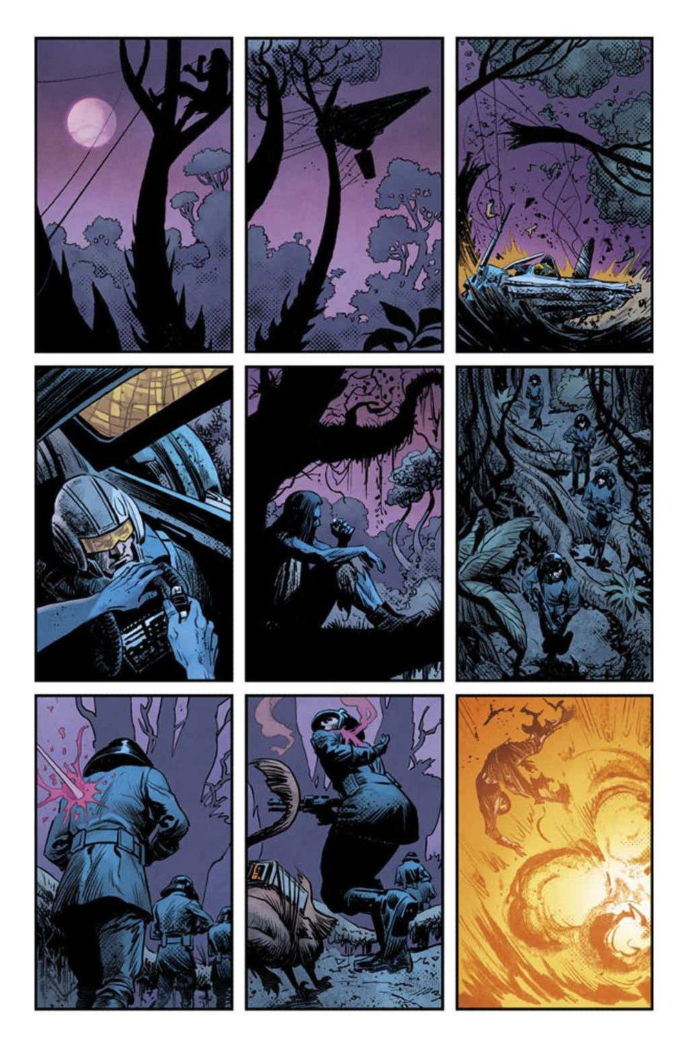 Marvel-Thrawn-Comic-Page-2.jpg