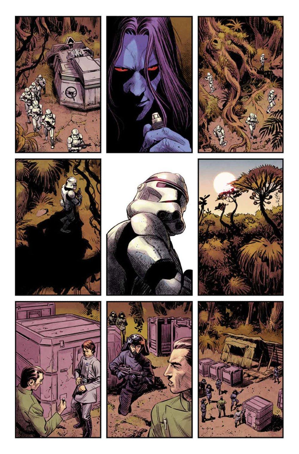 Marvel-Thrawn-Comic-Page-3.jpg