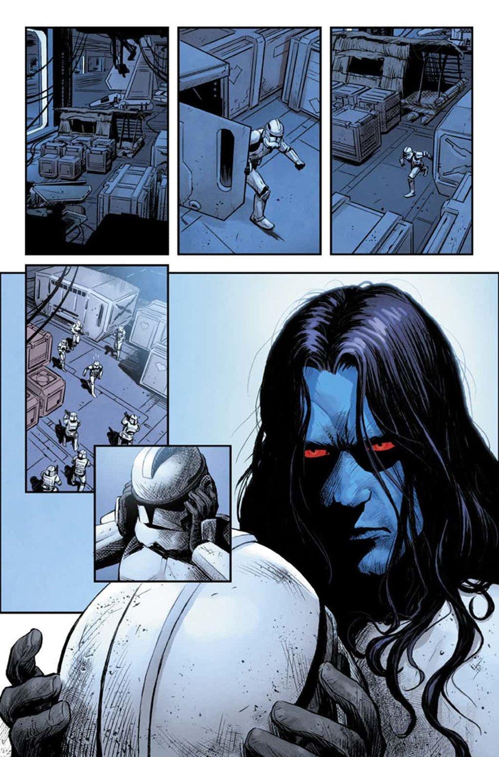 Marvel-Thrawn-Comic-Page-4.jpg