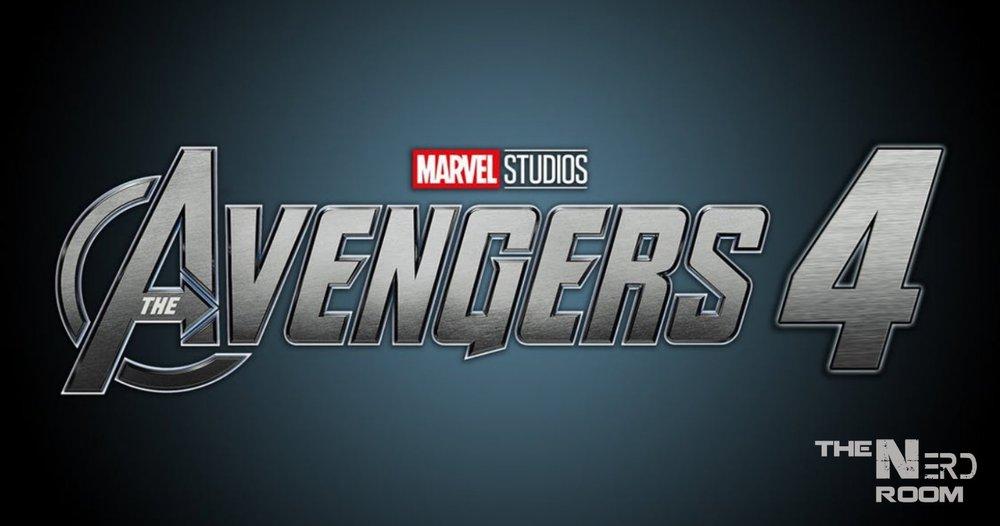 Avenger4Ep103.jpg