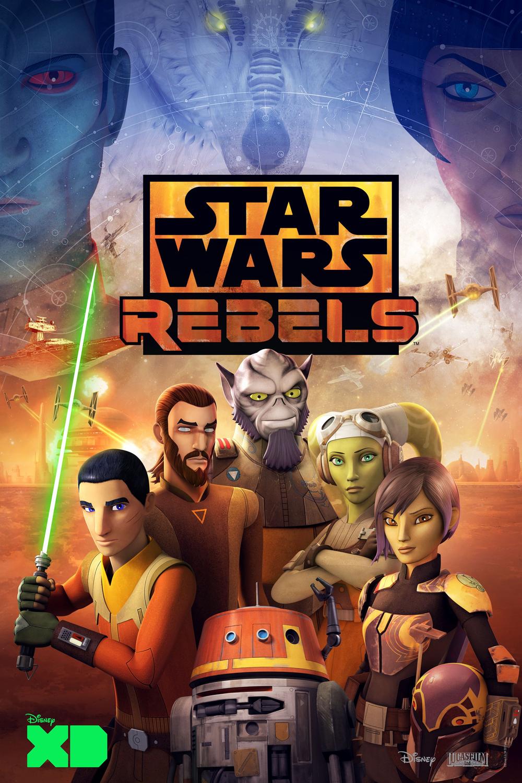 Star_Wars_Rebels_Season_Four_poster.png