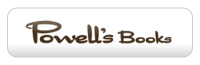 powells-books-button-e1405274048299.png