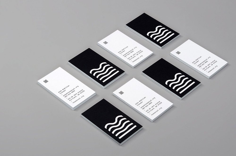 The Manual Business Cards.jpg