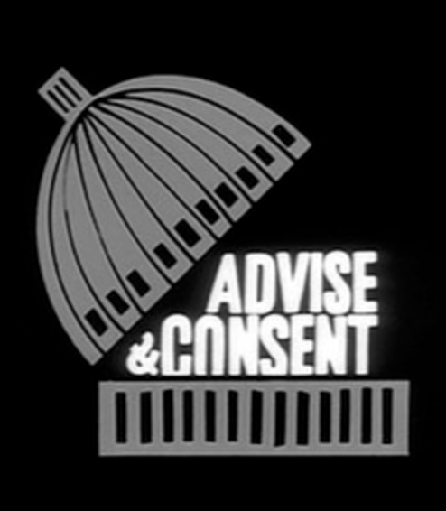 Advise and Consent.png