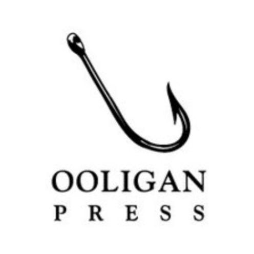 Ooligan Press.png