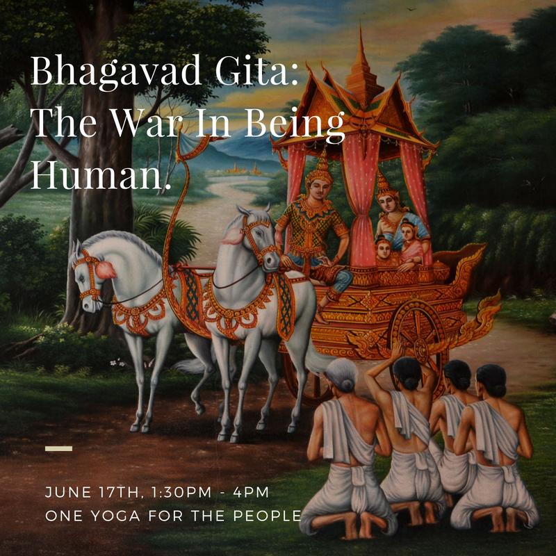 Bhagavad Gita_The War In Being Human..png
