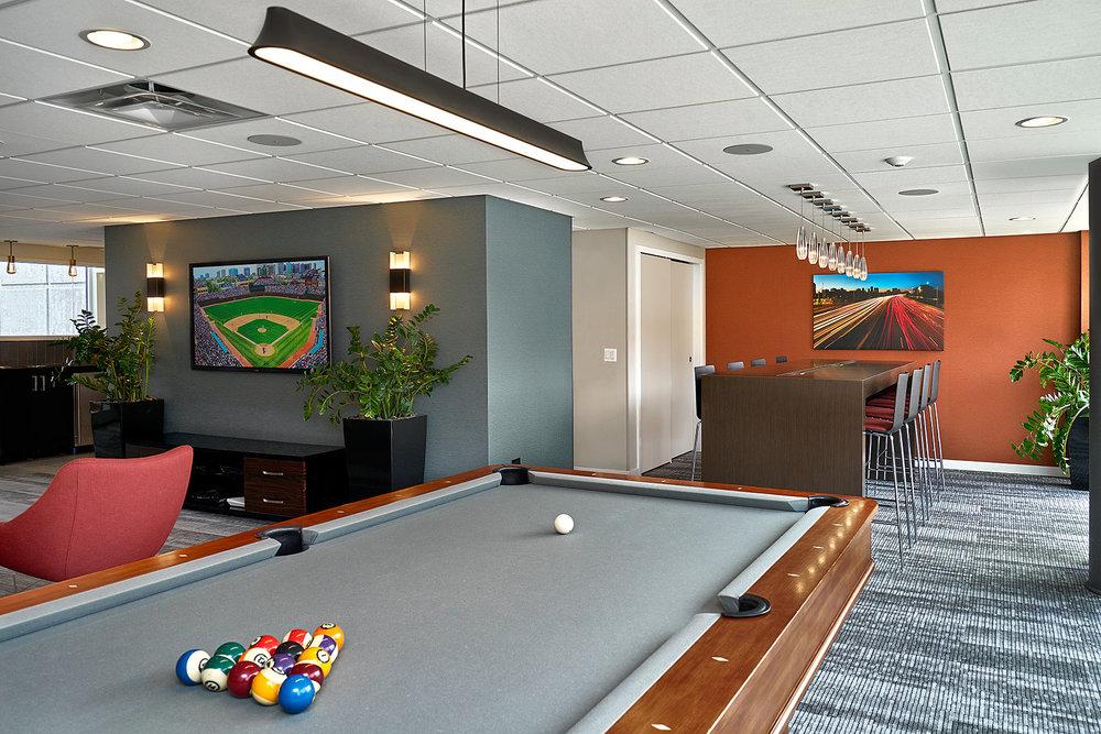 recreationroom.jpg