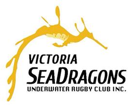 Victoria Seadragons