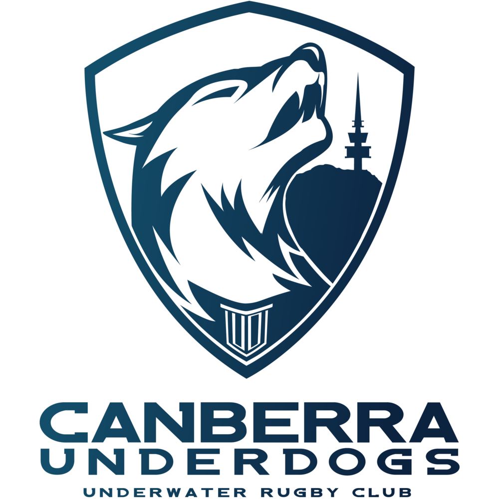 Canberra Underdogs