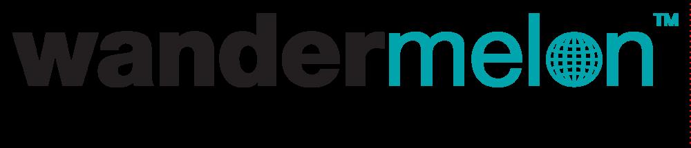 wandermelon logo
