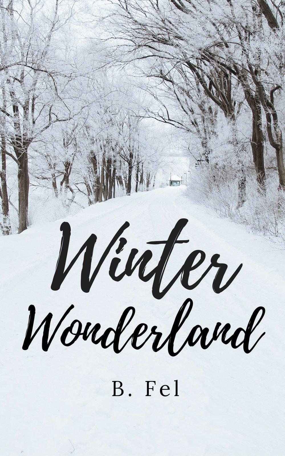 WinterWonderlandCoverNew2.jpg