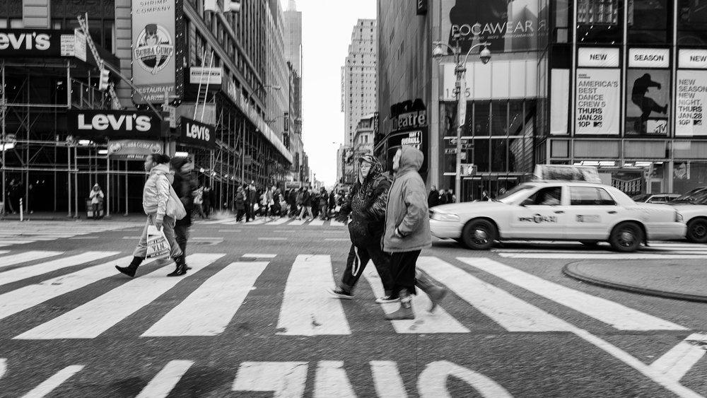 LH1002_NYC-NB0001.jpg
