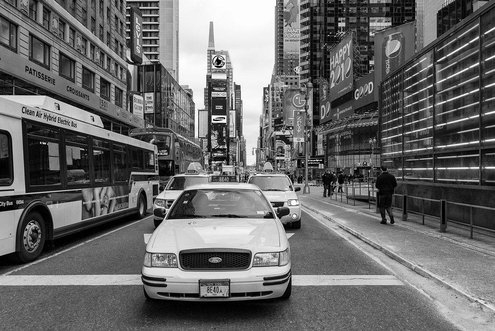 LH1002_NYC-NB0003.jpg