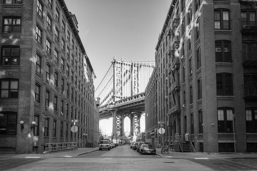 LH1112_NYC-NB0015.jpg