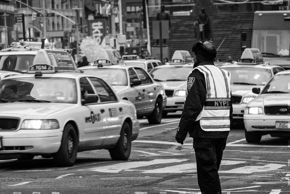 LH1002_NYC-NB0024.jpg