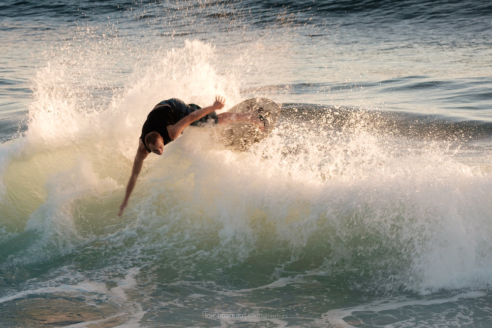 LH1706_SurfSession-2.jpg