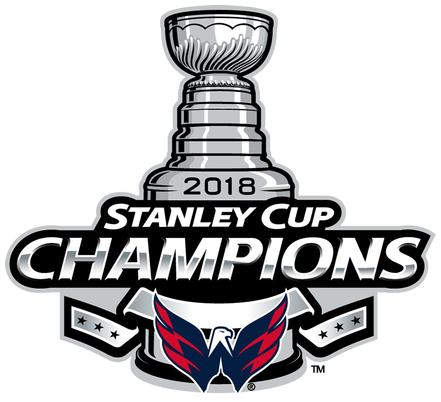 1289_washington_capitals-champion-2018.png