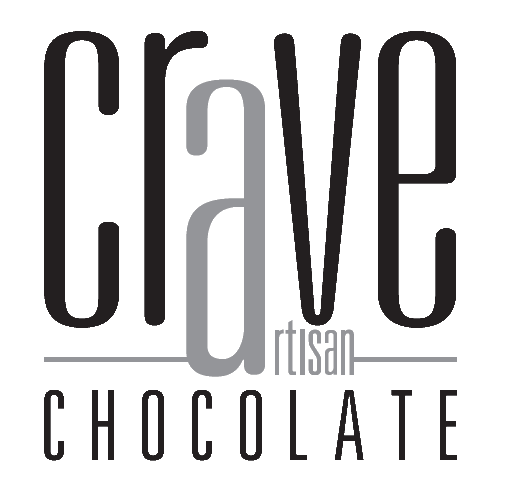 Crave Artisan Chocolate