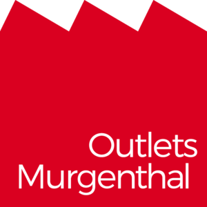 Outlets Murgenthal
