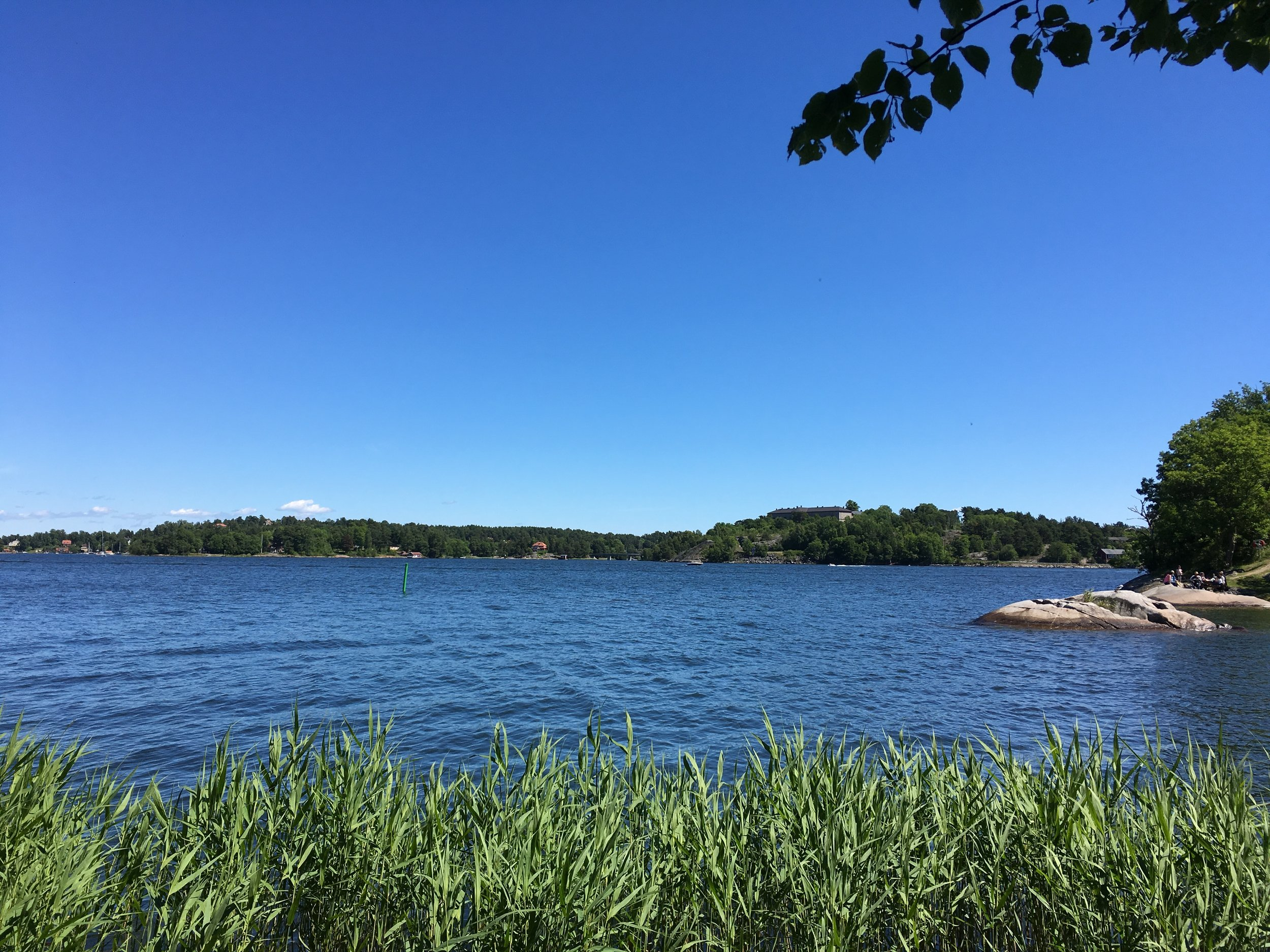 Dejta mn i Vaxholm Sk bland tusentals mn i Vaxholm