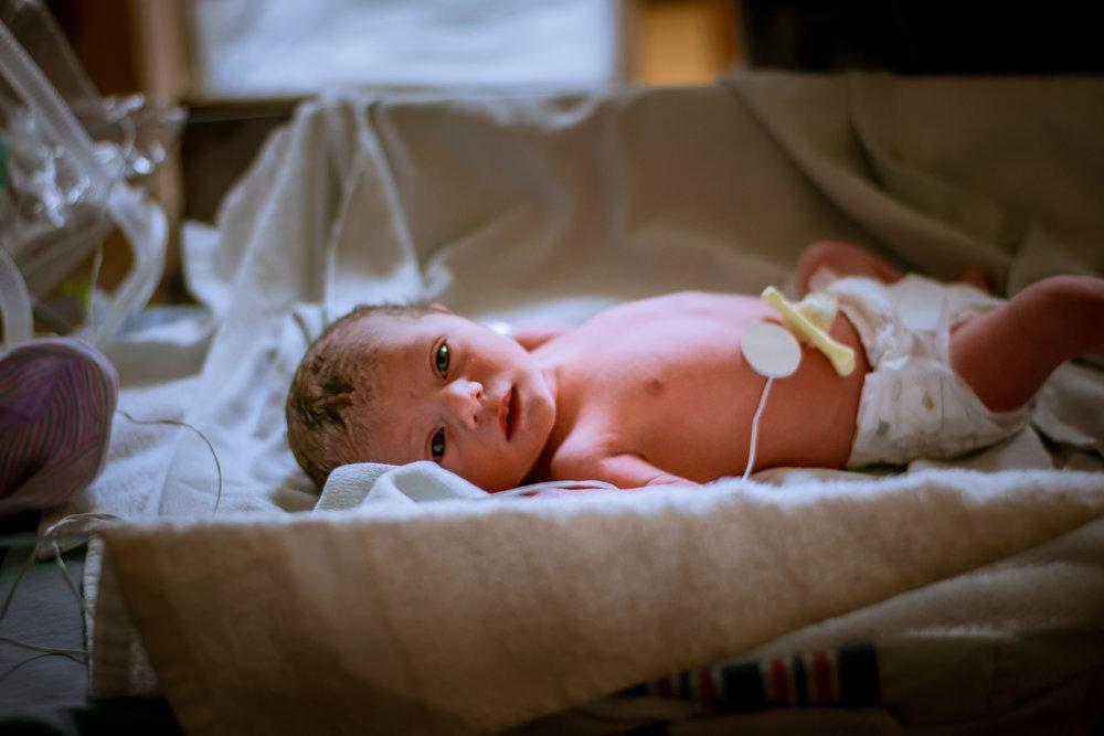 Emily-birth-71.jpg