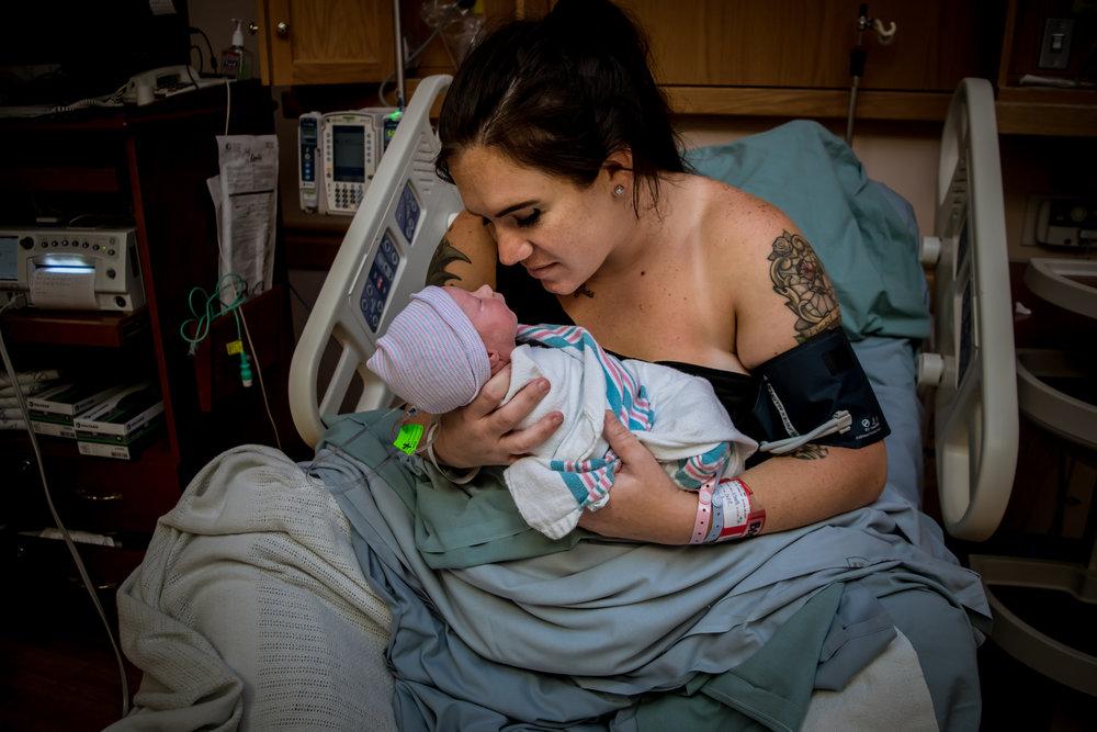 Emily-birth-87.jpg