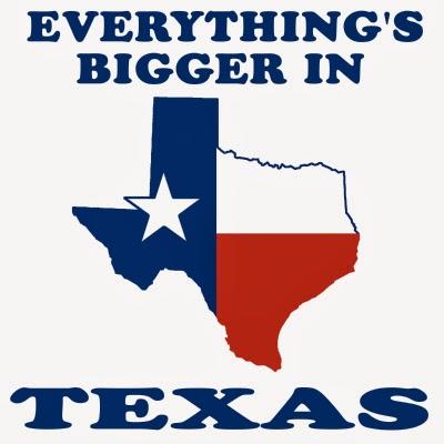 ad2f3-texas.jpg