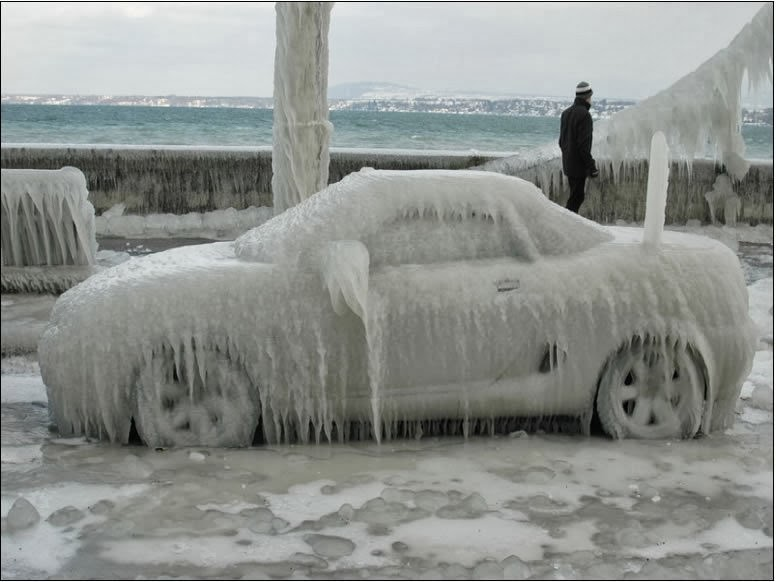 b81a6-frozen-car-726720.jpg