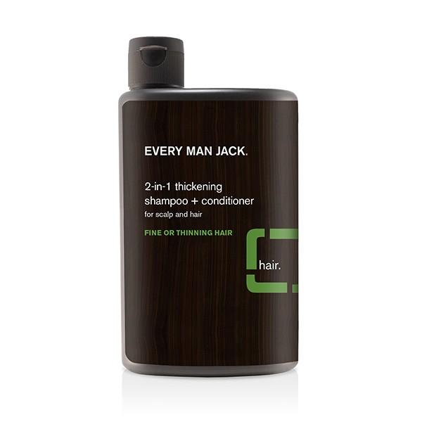 shampoo-2n1-thickening-teatree_2