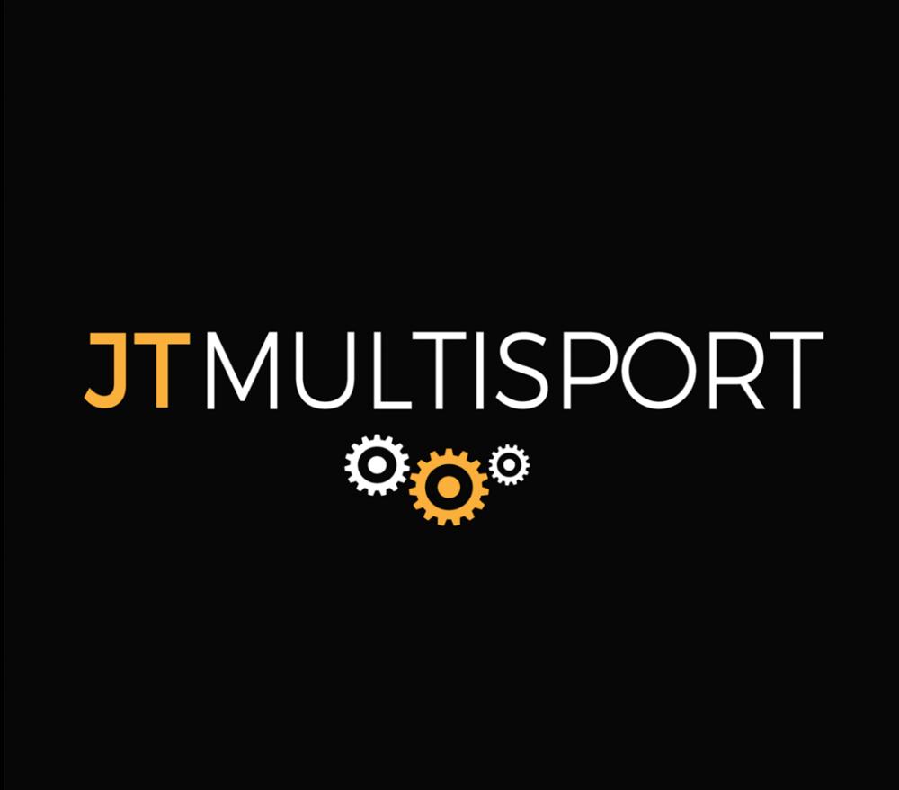 JT Multisport