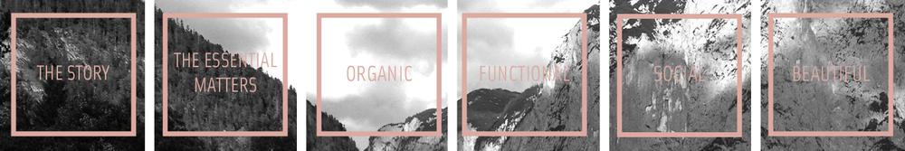 lim banner mountain ranges.png