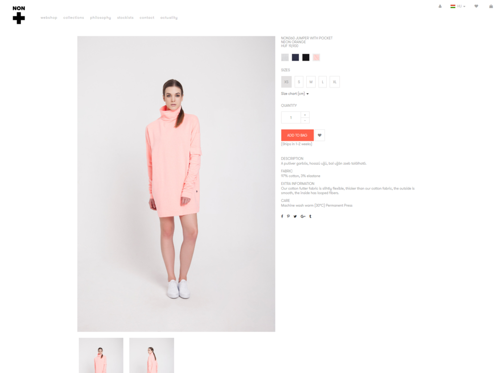 screencapture-nonplusz-hu-en-style-non360-jumper-with-pocket-neon-orange-1493821530300.png