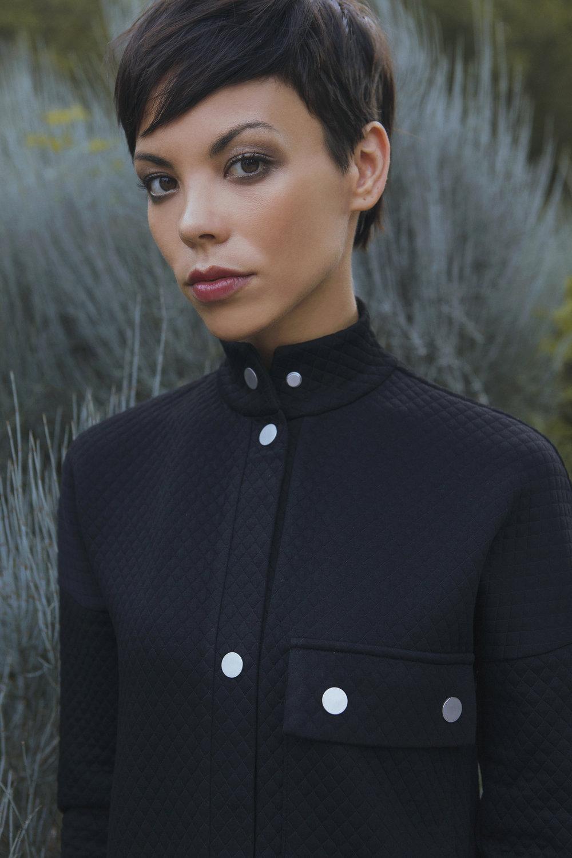 NON+ - FashionVáltás StyleHubra saját platformról