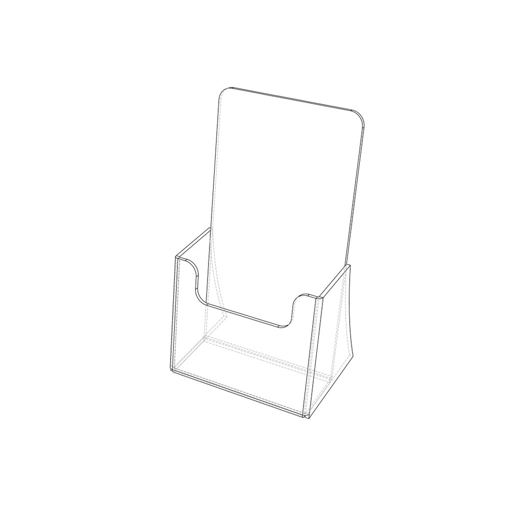 Exhibition Stand Drawing : Exhibition stand kits exhibition packages u2014 exzipit®
