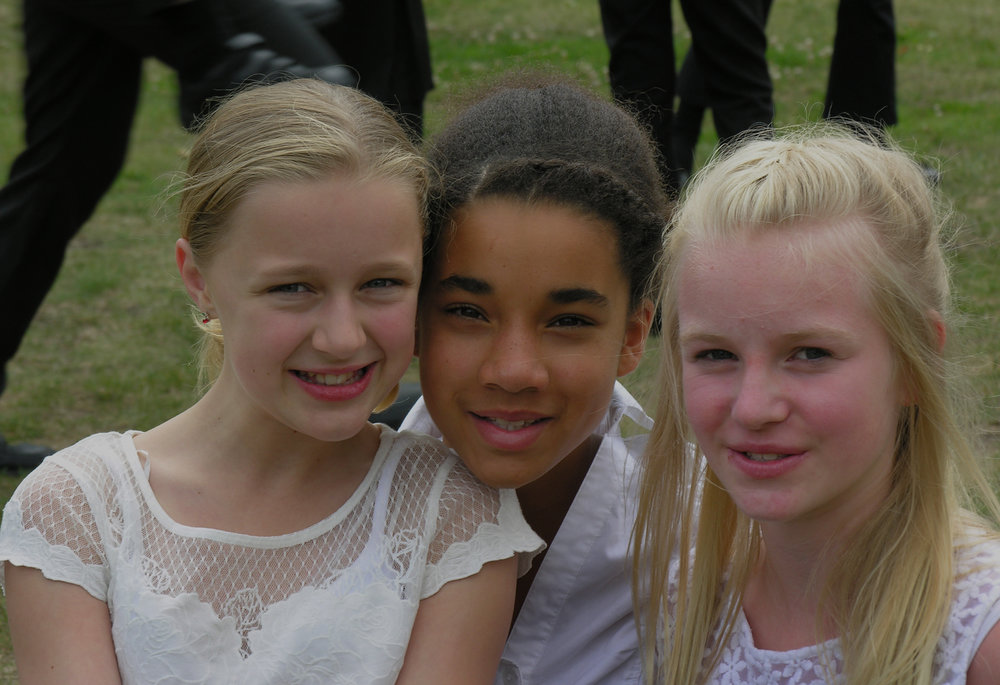 2014.08 3rd Junior Choral Course, Wellington College_ 122 edit (1) - v2.jpg