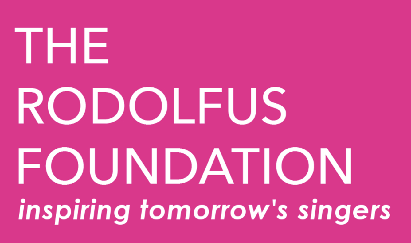 The Rodolfus Foundation